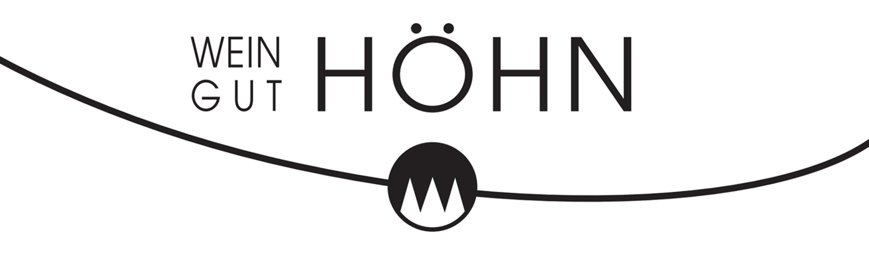 Weingut Höhn